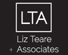 Liz Teare + Associates - William Raveis Real Estate