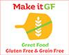 Make It GF