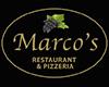 Marco's Restaurant