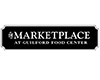 Marketplace at Guilford Food Center, The
