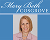Cosgrove, Mary Beth - William Raveis Real Estate