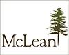 McLean Village