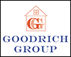 Goodrich, Meg - William Raveis Real Estate