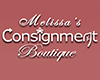 Melissa's Consignment Boutique