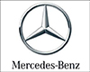 New Country Mercedes-Benz