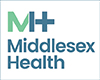 Middlesex Health Care At Home
