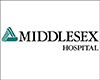 Middlesex Hospital Urgent Care Centers