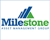 Milestone Asset Management Group