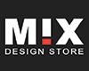 M!X Design Store