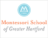 Montessori School of Greater Hartford, The