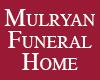 Mulryan Funeral Home