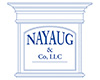Nayaug & Co, LLC