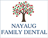 Nayaug Family Dental