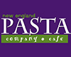 New England Pasta Company, The