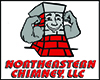 Northeastern Chimney, LLC
