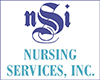 Nursing Services, Inc.