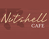 Nutshell Cafe, The