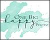 One Big Happy Photo LLC