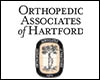 Orthopedic Associates of Hartford Urgent Care