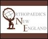 Orthopaedics New England