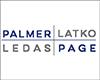 Palmer Latko Ledas Page
