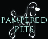 Pampered Pets Grooming Salon & Boutique