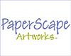 PaperScape Artworks