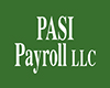 PASI Payroll Services, LLC