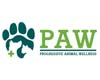 Progressive Animal Wellness (PAW)