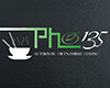 Pho 135 Authentic Vietnamese Cuisine