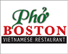 Pho Boston Authentic Vietnamese Cuisine