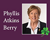 Atkins Berry, Phyllis - Berkshire Hathaway Home Services New England Properties