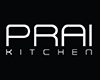 Prai Kitchen