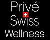 Prive Swiss Wellness