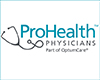 ProHealth Physicians Hearing & Balance