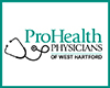 ProHealth Physicians of West Hartford