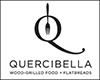 Quercibella