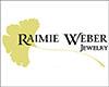 Raimie Weber Jewelry