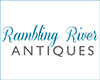 Rambling River Antiques