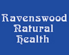 Ravenswood Natural Health