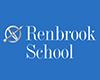 Renbrook School