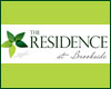 Residence at Brookside, The