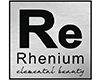 Rhenium Salon, Spa and Boutique