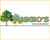 Riggio's Garden Center