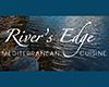 River's Edge Mediterranean Cuisine & Catering