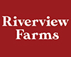 Riverview Farms, LLC / The Old Cider Mill