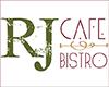 RJ Cafe & Bistro