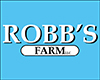 Robb's Ice Cream