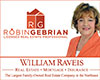 Gebrian, Robin - William Raveis Real Estate, Mortgage & Insurance
