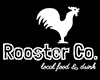 Rooster Co.